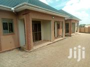 Kireka Kamuli, Double Rooms Self Contained Is Available for Rent | Houses & Apartments For Rent for sale in Central Region, Kampala