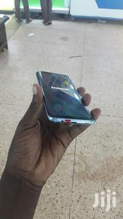 Samsung Galaxy S8 64 GB   Mobile Phones for sale in Central Region, Kampala