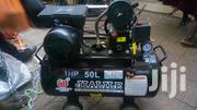 Electric Air Compressor | Vehicle Parts & Accessories for sale in Central Region, Kampala