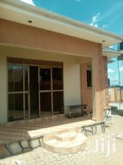 Brand New Double Rooms Self Contained for Rent at Kireka | Houses & Apartments For Rent for sale in Central Region, Kampala