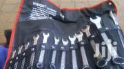 Combination Spanner | Hand Tools for sale in Central Region, Kampala