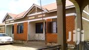 House for Rent in Kasangati Town. | Houses & Apartments For Rent for sale in Central Region, Kampala