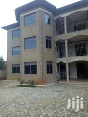 Kiwatule Two Bedroom Flat for Rent. | Houses & Apartments For Rent for sale in Central Region, Kampala