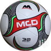 Soccer Ball, Football ,Sports ,Hybrid Football | Sports Equipment for sale in Western Region, Bushenyi