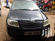 Toyota Corolla Fielder Model 2005 | Cars for sale in Central Region, Kampala