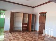 Makerere Brandnew 2bedroom Apartment For Rent | Houses & Apartments For Rent for sale in Central Region, Kampala