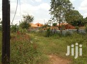 Strategically Located Plot On Sale In #Kira On Mameritor Road | Land & Plots for Rent for sale in Central Region, Kampala