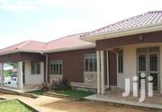 Kiisasi 2bedroom House For Rent | Houses & Apartments For Rent for sale in Central Region, Kampala