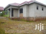 On Sale!! Namugongo- Ssonde 3bedrooms 2bathrooms | Houses & Apartments For Sale for sale in Central Region, Kampala
