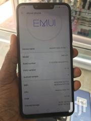 Huawei Mate 20 Lite 64 GB Black | Mobile Phones for sale in Central Region, Kampala