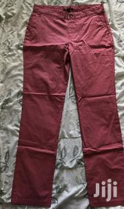 High Quality Used Pants | Clothing for sale in Central Region, Kampala