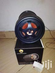 Bluetooth Speaker | TV & DVD Equipment for sale in Central Region, Kampala