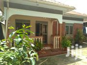Very Beautiful Fancy Home On Quicksale In Buziga Katuso Rich Neighbore | Houses & Apartments For Sale for sale in Central Region, Kampala