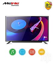 Hot Deals Digital TV With Delivery All Over Uganda | TV & DVD Equipment for sale in Central Region, Kampala