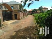 Another Sweet Plot On Forced Sale In Bunga On Don Harm New Tarmac Rd | Land & Plots For Sale for sale in Central Region, Kampala