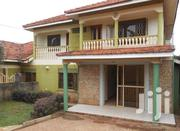 Kisasi 3bedroom Duplex House For Rent | Houses & Apartments For Rent for sale in Central Region, Kampala