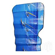 Windscreen Sun Reflector | Vehicle Parts & Accessories for sale in Central Region, Kampala