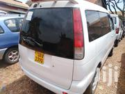 Toyota Noah 2000 | Cars for sale in Central Region, Kampala