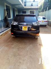 Toyota Premio 2005 Black | Cars for sale in Central Region, Kampala