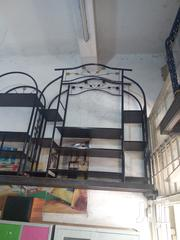 Matallic Tv Stand | Furniture for sale in Central Region, Kampala