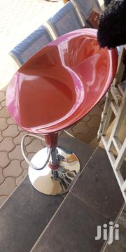 Brand New Bar Stools | Furniture for sale in Central Region, Kampala