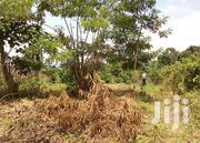 Strategically Located Acre Of Land On Sale | Land & Plots For Sale for sale in Central Region, Kampala