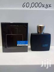 Classic Energy Miniso Men's Perfume | Makeup for sale in Central Region, Kampala