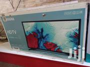 Brand New Boxed Samsung 32inches Led | TV & DVD Equipment for sale in Central Region, Kampala