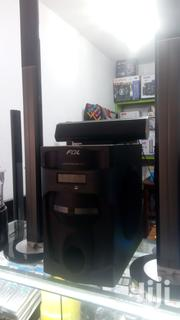 FNL Home Theatre System | Audio & Music Equipment for sale in Central Region, Kampala
