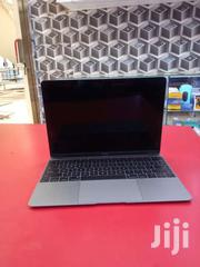 MACBOOK RETINA 12 INCH CORE M 256 SSD 8 GB RAM 1 YEAR WARRANTY | Laptops & Computers for sale in Central Region, Kampala
