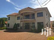 Muyenga Bukasa Stand Alone House for Rent at Only 1.7m | Houses & Apartments For Rent for sale in Central Region, Kampala