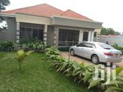 Four Bedrooms Boy's Quarter Kira | Houses & Apartments For Sale for sale in Central Region, Kampala