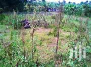 Land for Sale in Luweero- Busika | Land & Plots For Sale for sale in Central Region, Luweero