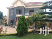 Six Bedrooms House for Sale Ntinda Kira Road | Houses & Apartments For Sale for sale in Central Region, Kampala