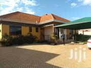 Brand New House for Sale Najjera Kiwatule Road Kira | Houses & Apartments For Sale for sale in Central Region, Kampala