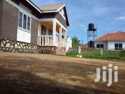 Quick Sale Hurry While It Lasts, 3bedroom Home In Kiwatule At 160M | Houses & Apartments For Sale for sale in Central Region, Kampala