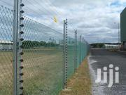 Electric Fencing Systems | Building & Trades Services for sale in Central Region, Kampala