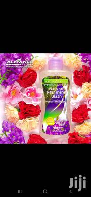 Feminine Wash | Bath & Body for sale in Central Region, Kampala
