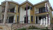 Muyenga Stand Alone House for Rent at Only 1.5m   Houses & Apartments For Rent for sale in Central Region, Kampala