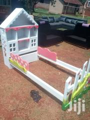 Baby Girl's House Bed | Children's Furniture for sale in Central Region, Kampala