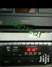 Car Mp3 Player | Vehicle Parts & Accessories for sale in Central Region, Kampala