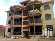 Kyebando Three Self Contained Bedrooms | Houses & Apartments For Rent for sale in Central Region, Kampala
