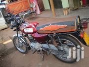 Bajaj Boxer 2000 Red | Motorcycles & Scooters for sale in Central Region, Kampala