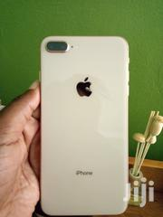Apple iPhone 8 Plus 64 GB Gold | Mobile Phones for sale in Central Region, Kampala