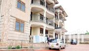 Najjera Three Self Contained Bedrooms Apartment | Houses & Apartments For Rent for sale in Central Region, Kampala