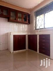 Kisaasi Double Self Contained Apartment | Houses & Apartments For Rent for sale in Central Region, Kampala