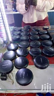 Original Mac Powder | Makeup for sale in Central Region, Kampala