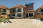 Muyenga Luxurious Duplex House | Houses & Apartments For Rent for sale in Central Region, Kampala