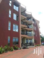 Ntinda Three Self Contained Apartment | Houses & Apartments For Rent for sale in Central Region, Kampala