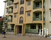 Kyanja Double Self Contained | Houses & Apartments For Rent for sale in Central Region, Kampala